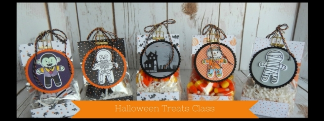 Halloween Treats Class cover.jpg