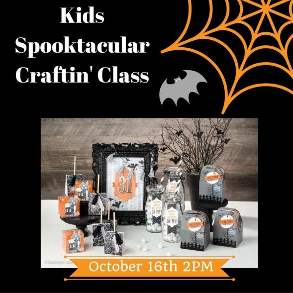 kids-spooktacular-craftin-class-instagram