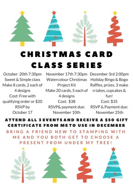 Christmas Card Series Flyer.jpg