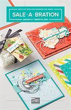 SAB brochure cover.jpg